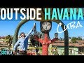 Sailing Cuba's Northwest Coast as Newbie Cruisers | S02E07