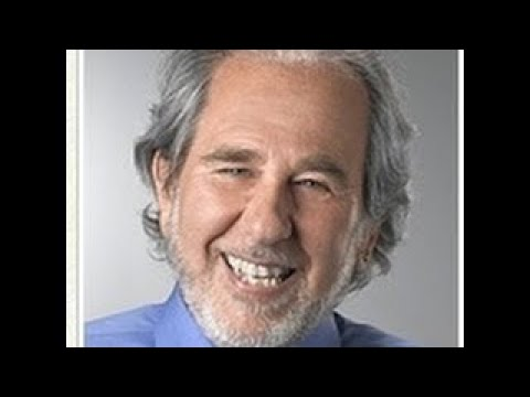 Bruce H Lipton How to Live Heaven on Earth
