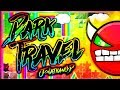 Geometry Dash 2 11 Dark Travel By JonathanGD All Coins mp3