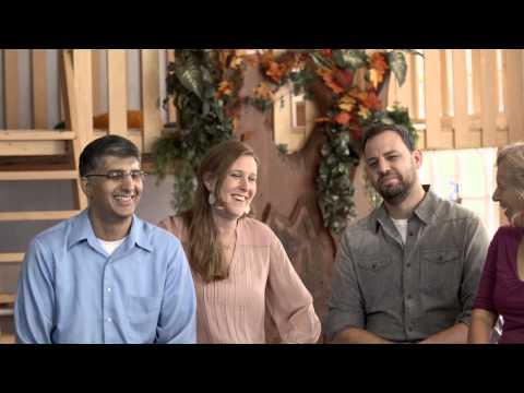 Oneness Family School