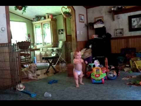 video - 2011-07-25-16-03-45.mp4