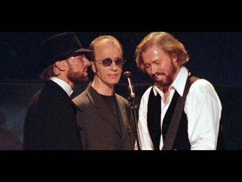 BEE GEES - DON'T FORGET TO REMEMBER - Tradução BR