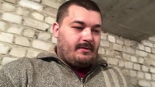ремонт кпп ДЭУ нексия(часть 1)
