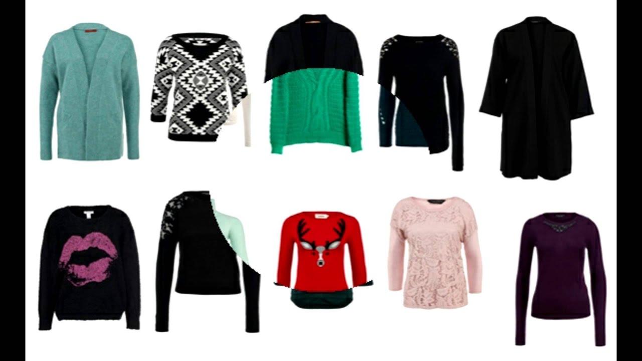 Продажа женских свитеров от 126 грн в интернет магазине issa plus. Доступной цене с доставкой по всей территории украины.