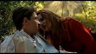 Анастасия ......Pat Boone.      Ренуар. Последняя любовь .