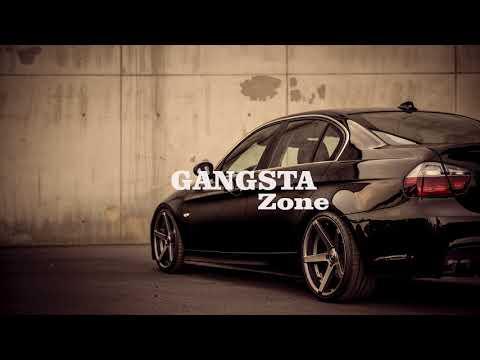 2Pac & Notorious B.I.G. - Taste (Dj Forgotten Remix) ft. Tyga, Offset