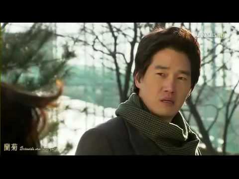 Starslover-Kim Chul Soo Lee mari- Ep 8