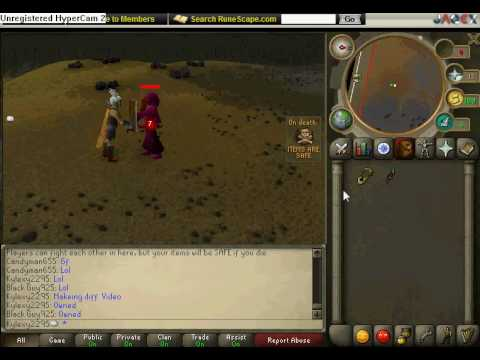owning time in rs