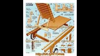 Woodworking Information - Plans, Projects, Videos, Guides
