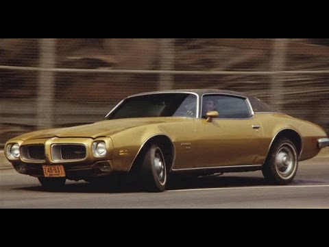 1976 Plymouth Fury Salon Of 39 76 Plymouth Chases 39 70 Firebird Youtube