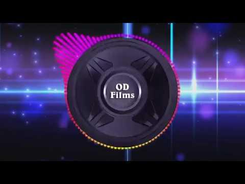 dj-hindi-songs-kuch-ho-gaya,-ha-ho-gaya-remix-song-latest-bollywood-song-2019