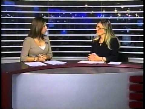 AO VIVO, Tutela, Curatela e Inventário,  TV Justiça, Patricia Garrote