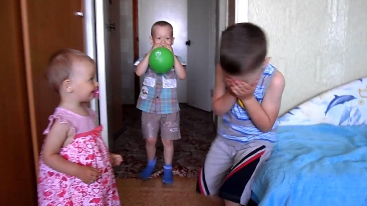Как сделать подарок младшей сестре своими руками 35