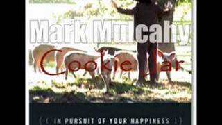 Mark Mulcahy - Cookie Jar