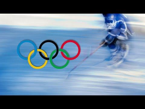 В Армении наградили лучших спортсменов 2019 года