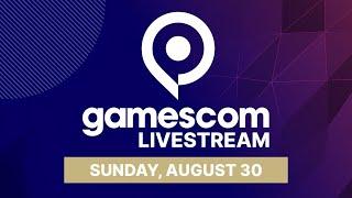 Gamescom 2020 Livestream: Cosplay Contest & Awards Show | Day 4