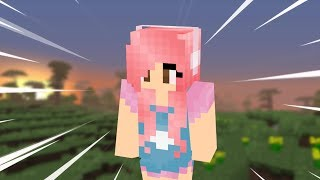 i-hosted-a-very-serious-minecraft-gf-competition
