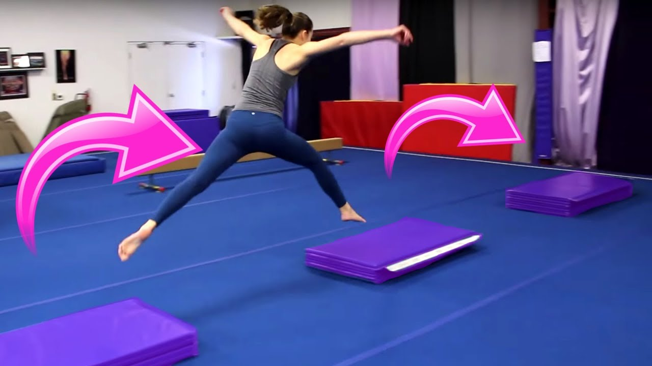 intense-gymnastics-obstacle-course