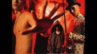 SOFT BALLET 8th. Album [MENOPAUSE] 2003.10.29.