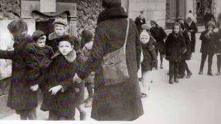 Ленинградская симфония 7 Д.Шостакович.wmv