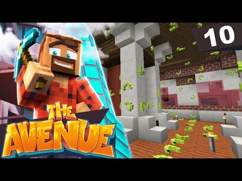 """""""I wanted revenge...."""" 