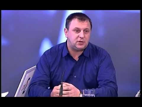 Директор транспортной компании Екатеринбурга: Мы не делаем ставки на мигрантов
