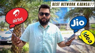 which-is-the-best-mobile-network-in-india-airtel-vs-jio-vs-idea---real-life-test-opensignal-report