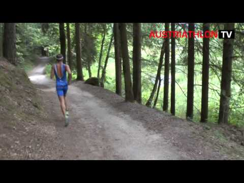 WEM  Waldviertler Eisenmann 2013