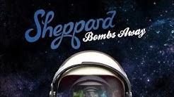 Sheppard - Lingering