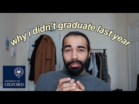 i'm back: let's catchup [oxford uni, job search, masters, internship]