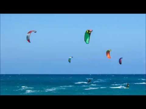 Best Greek Island Holiday PAROS - Heart of the Aegean Sea
