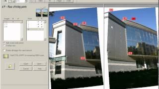 Photoshop фотошоп уроки для начинающих  - 42