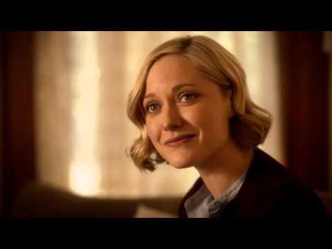 Limitless Brian & Piper 1x12 Jake McDorman & Georgina Haig  Always  Blink182
