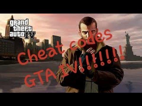 Code De Triche Gta Xbox Avec Un Tank
