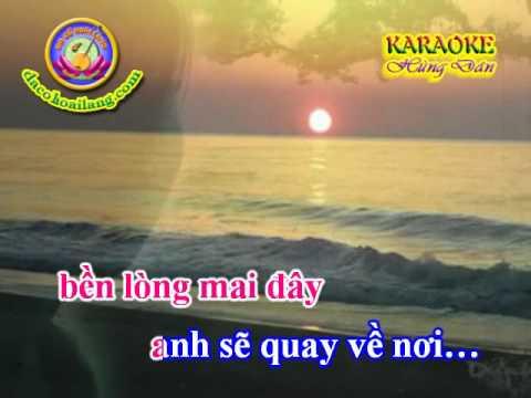 karaoke_lyhan_HD2.avi