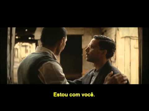 Trailer do filme Fora da Lei