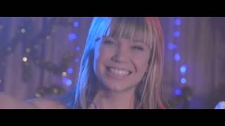 хор Звезд - Эх, Лук-Лучок (DJ Vengerov&Fedoroff and DJ Vini Remix)