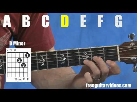 Guitar 18 guitar chords : 0.jpg