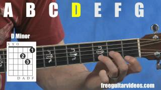 Video Guitar Chords download MP3, 3GP, MP4, WEBM, AVI, FLV Agustus 2018
