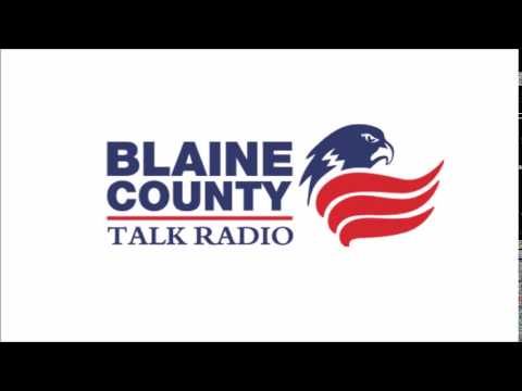 GTA 5 - Blaine County Talk Radio - BCTR - Complete Audio