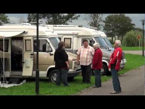 NKC TV - Hobby 600 blues (Hobby 600 Meeting)