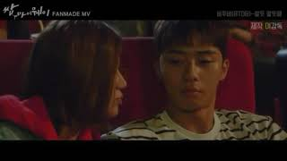 Kore Klip // Fight for My Way //