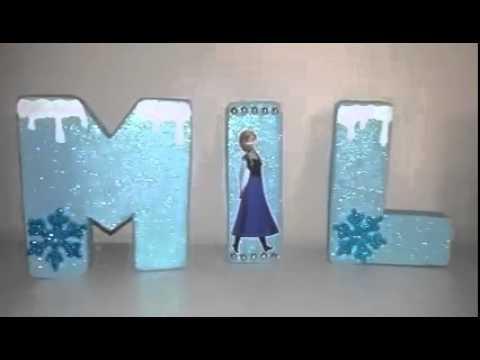 frozen letra gay