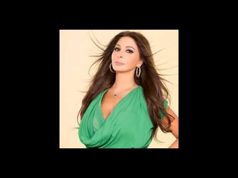 Elissa   Jouwa El Roh Feat Fadl Shaker