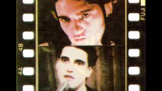 Neurotic - Brék (Budapesti látnok, 1987 - mesterszalag)