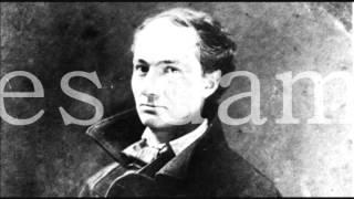 Charles Baudelaire, Les femmes damnées 1 (Comme un bétail pensif...) - Poésie audio
