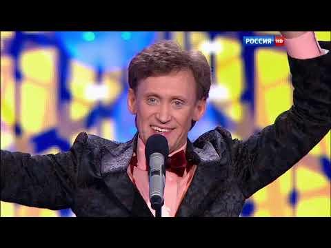 Сергей Дроботенко - Тёща 2014