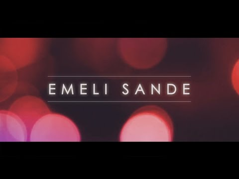 Emeli Sande: sexism in music, returning to zambia, and Long Live The Angels