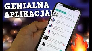 DARMOWA Aplikacja Must-Have na KAŻDY telefon!  | Alitools