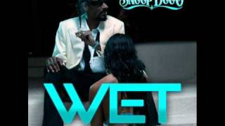 Snoop Dogg - Sweat (David Guetta Radio Edit)